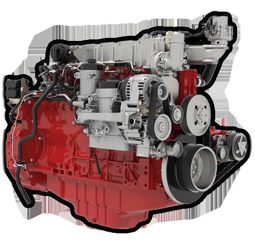 Wele To Stauffer Diesel Engine Sales Service