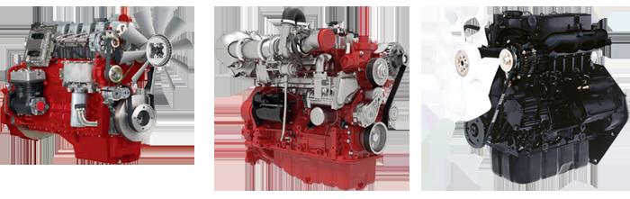 diesel engines stauffer diesel