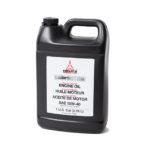 Deutz Oil & Fluids