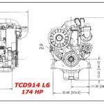 sdi-914-dim2