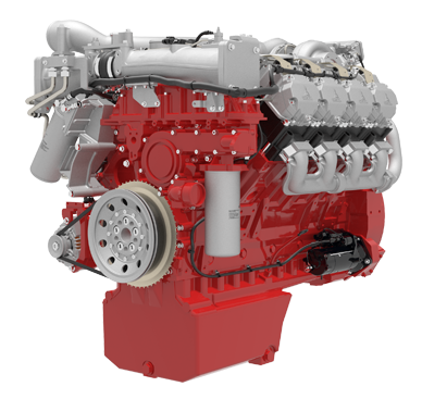 sdi-diesel-engines-d16.0