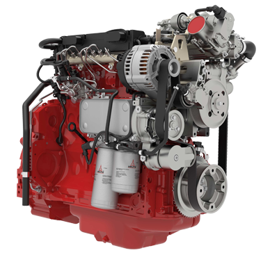 sdi-diesel-engines-d4.1