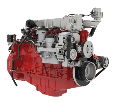 sdi-diesel-engines-d7.8