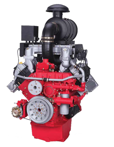 sdi-diesel-engines-gas-tcg2015