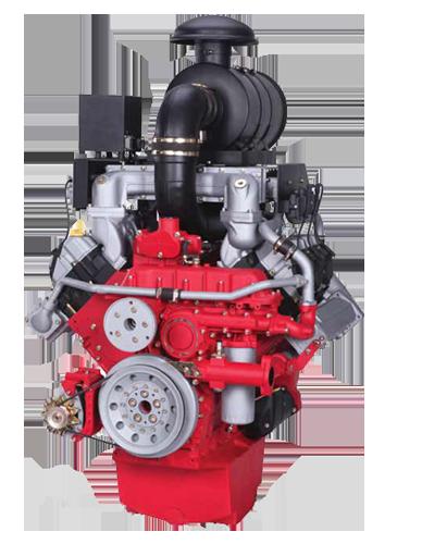 sdi-diesel-engines-gas-tcg2015