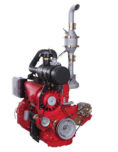sdi-diesel-engines-gas-tcg914