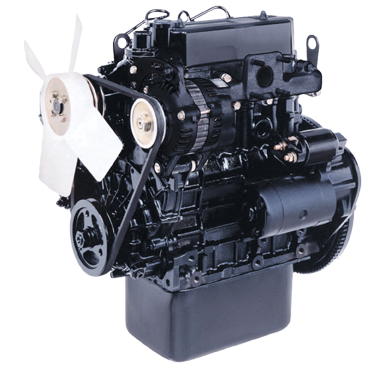 sdi-diesel-engines-ml