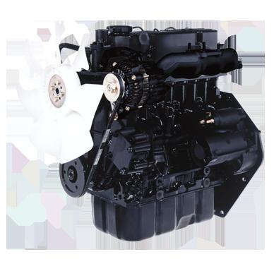 sdi-diesel-engines-msl