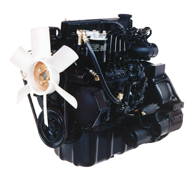 sdi-diesel-engines-msq
