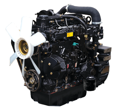 sdi-diesel-engines-mss