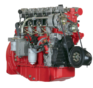 sdi-diesel-engines-tcd2011