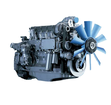 sdi-diesel-engines-tcd2012