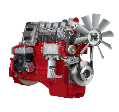 sdi-diesel-engines-tcd2013
