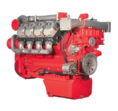 sdi-diesel-engines-tcd2015