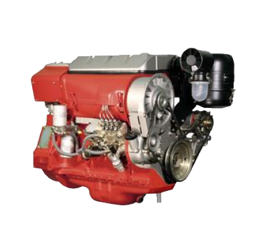 sdi-diesel-engines-tcd914