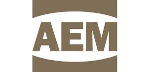 Information on Tier 4 Regulations from AEM