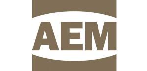 Information on Tier 4 Regulations from AEM