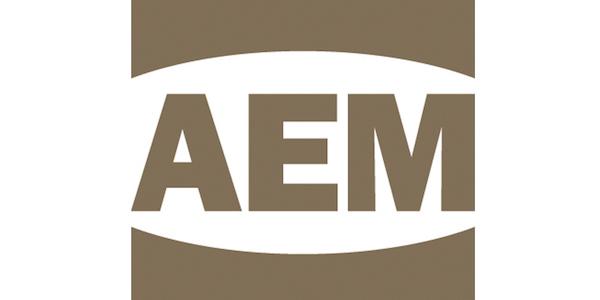 AEM.logo