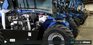 Video: DEUTZ Equipment in Action