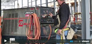 Video: DEUTZ Engine Testimonial