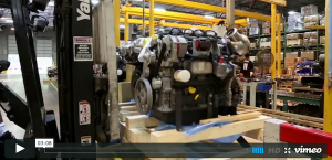 Video: What Makes a DEUTZ a DEUTZ?