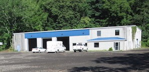 Announcing our New Stanton, PA Location!