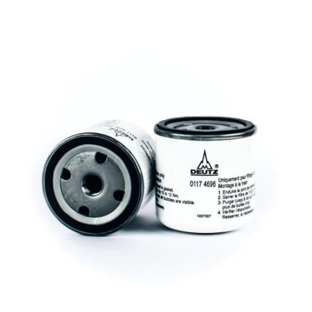 [SCHEMATICS_48YU]  1174696 - DEUTZ Fuel Filter - Stauffer Diesel   Deutz Fuel Filters      Stauffer Diesel
